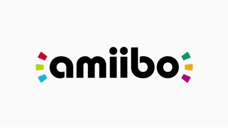 amiibo-e3-5