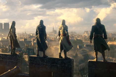 assassins-creed-unity-e3-trailers-1