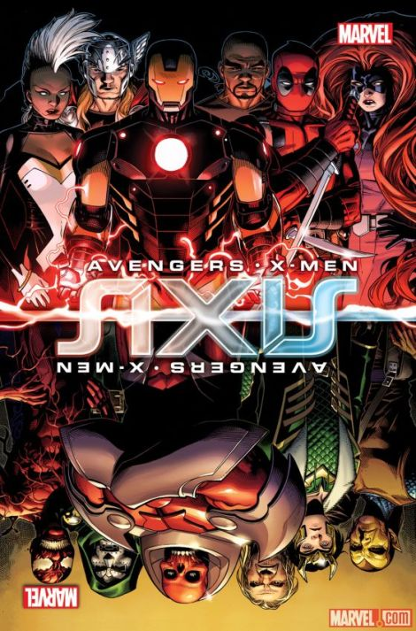 Axis-marvel-1