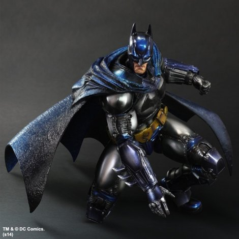Batman-Arkham-origins-Play-Arts-Kai-2