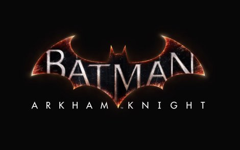 batman_arkham_knight-2479561