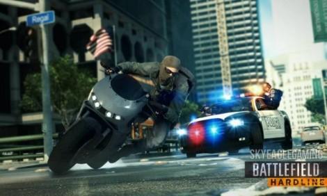 Battlefield-hardline-4
