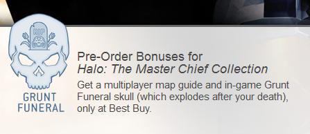 Best-Buy-Skull
