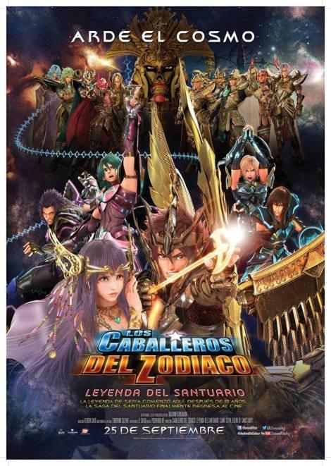 Caballeros-del-Zodiaco-La-Leyenda-del-Santuario-poster-1