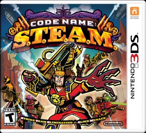 Codename-STEAM-10