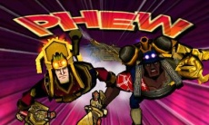 Codename-STEAM-2