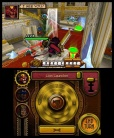 Codename-STEAM-5