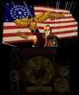 Codename-STEAM-7