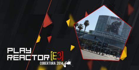 E3 2014-3