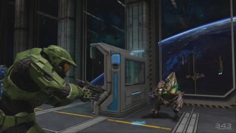 E3-2014-Halo-2-Anniversary-Cairo-Station-Grunt-phone-home-jpg