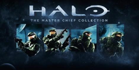 e3-2014-halo-master-chief-collection_hero_1920x706_343_v2-3b1e1448f4714da1aa11aed84f4694481-640x325