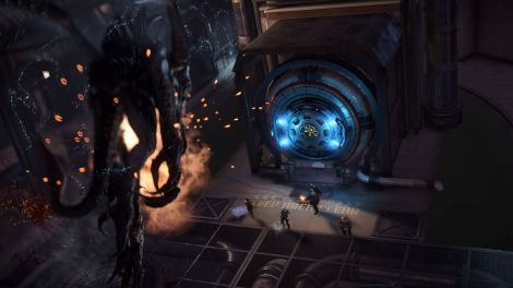 E3-2014-Hands-On-Evolve-446585-2