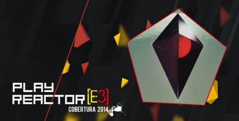 E3 2014-no mans sky