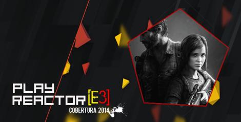 E3 2014-the last