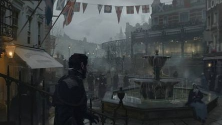 e3-2014-the-order-1886-avance-para-ps4_c49u