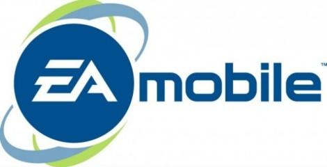 ea-mobile-