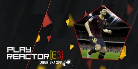 Fifa-15-E3-1