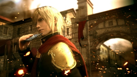 Final-fantasy-type-0-E3-1