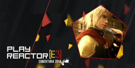 Final-fantasy-type-0-E3-2