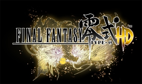 Final-fantasy-type-0-E3