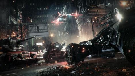 gaming-batman-arkham-knight-screenshot-4