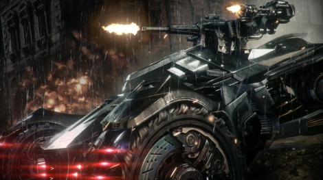 gaming-batman-arkham-knight-screenshot-6