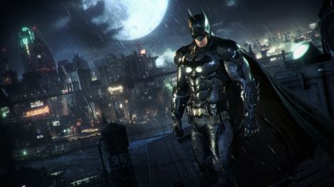 gaming-batman-arkham-knight-screenshot-7
