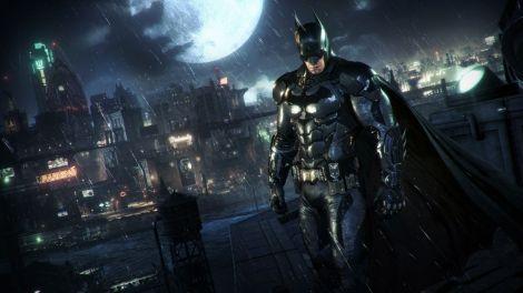 gaming-batman-arkham-knight-screenshot-7