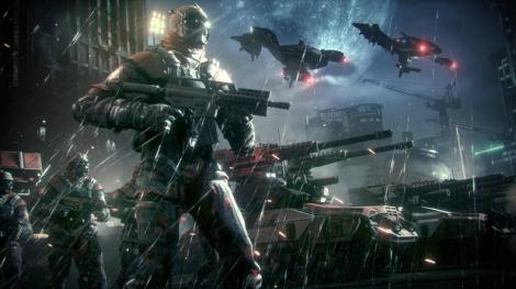 gaming-batman-arkham-knight-screenshot-8