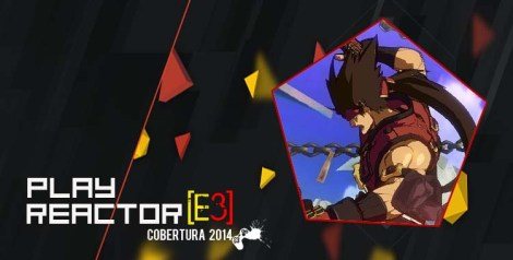 Guilty-Gear-Xrd-Sign-E3jpg