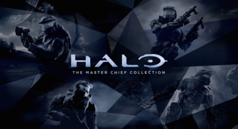 halo-master-chief-collection-790x429