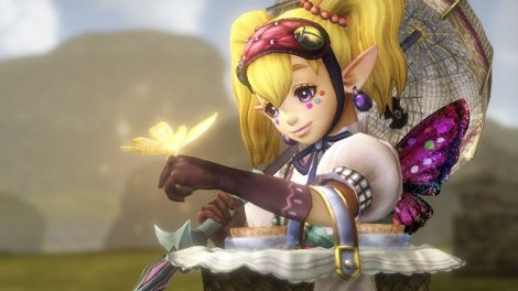 hyrule-warriors-Aghita-1