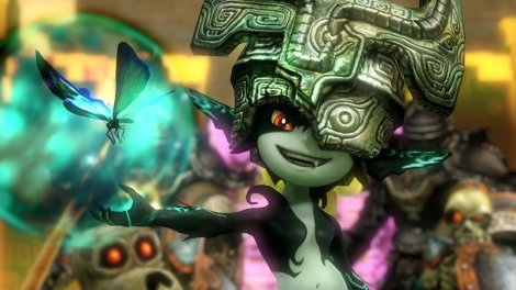 hyrule-warriors-midna-1