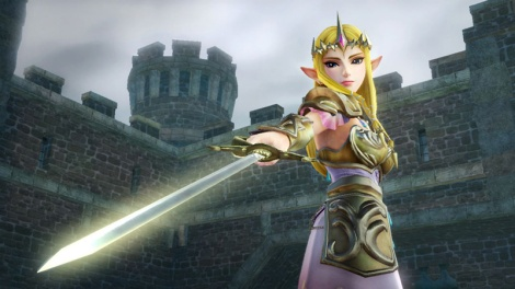 hyrule-warriors-zelda