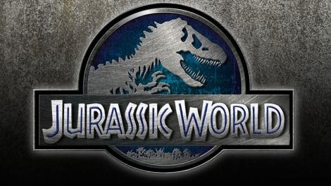 jurassic-world[1]