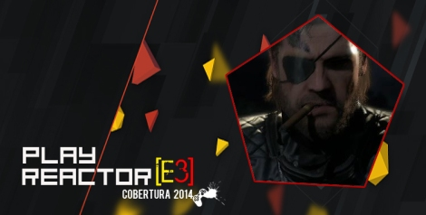 metal-gear-solid-v-the-phantom-pain-E3