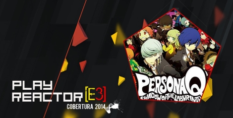 Persona-Q-Shadow-of-the-labyrinth-E3-1