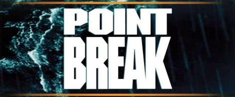 pointbreak-1