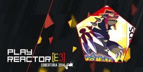 Pokémon-Omega-Ruby-Alpha-Sapphire-e3-1
