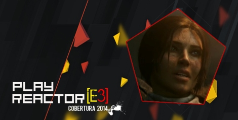 Rise-of-The-Tomb-Raider-E3-1