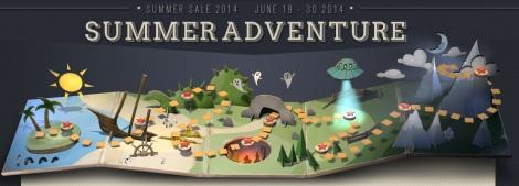 Steam-Summer-sale-adventure