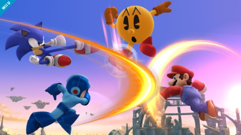 Super-Smash-Bros-pac-man-2