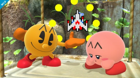 Super-Smash-Bros-pac-man-5