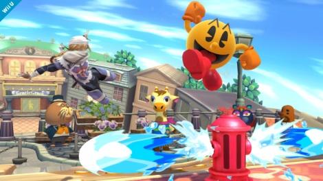 Super-Smash-Bros-pac-man-6