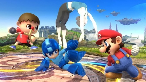 Super_Smash_Bros._U_-_new_characters