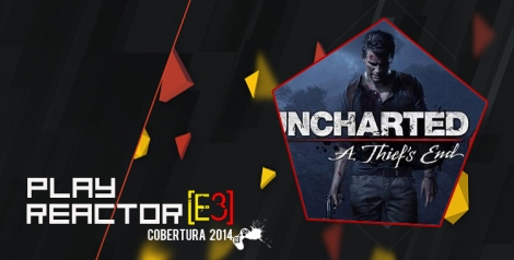 Uncharted-4-A-Thiefs-end-e3-3