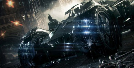 Vamers-FYI-Gaming-Hands-On-with-Rocksteadys-Batman-Arkham-Knight-Featured-Banner-1170x592
