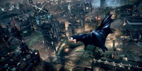 Vamers-FYI-Gaming-Hands-On-with-Rocksteadys-Batman-Arkham-Knight-Inline-Banner