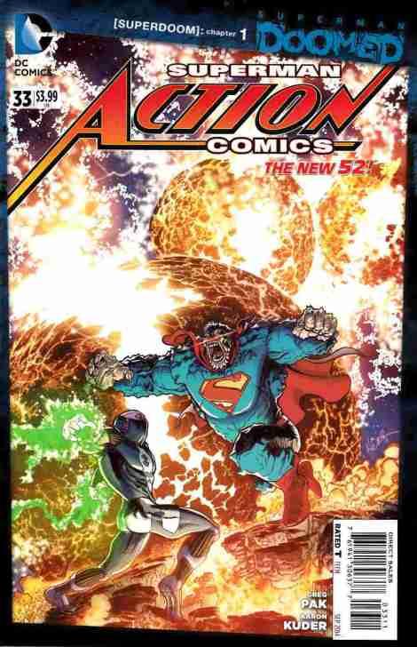 Action_Comics_Superman_33[1]