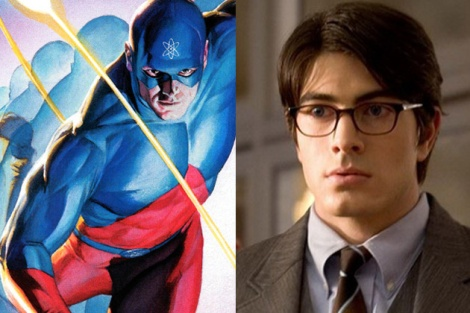 Atom-Brandon-Routh